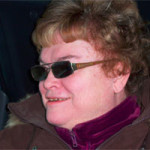 Karin Hanson