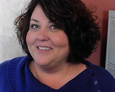 Sheila Keup