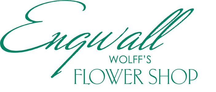 Engwall Wolff's offers roses for donations
