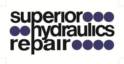 Superior Hydraulics Repair