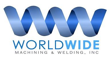 WorldWide Machining & Welding