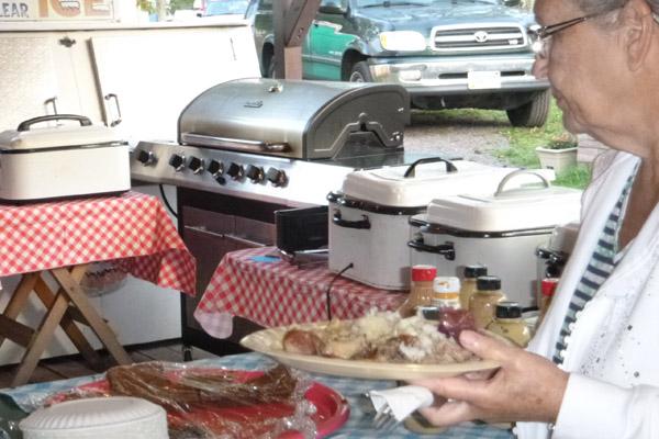 Oktoberfest 2015 Humane Society of Douglas County