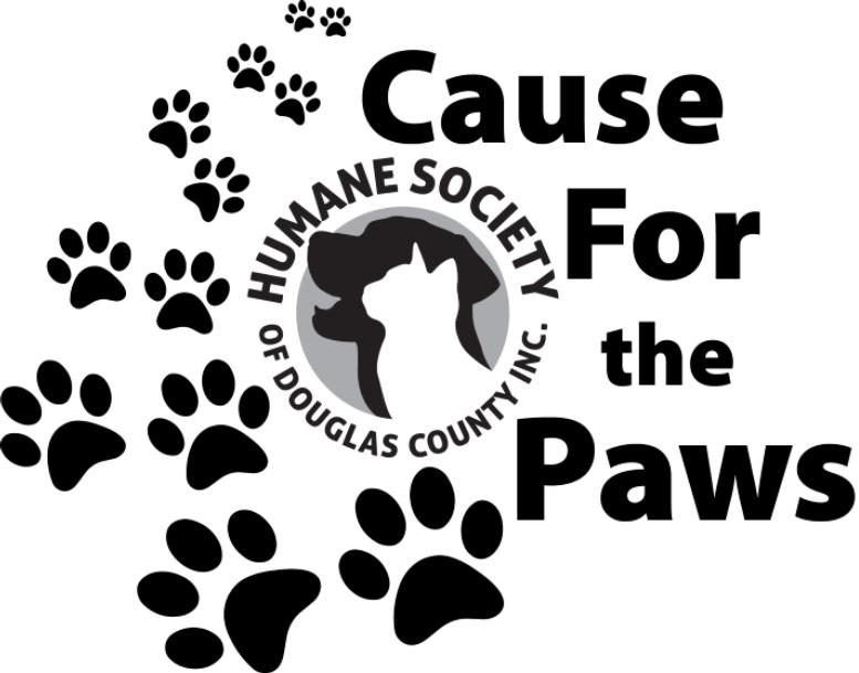 2017 Cause for the Paws – Annual Walk / Run