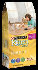 kitten-chow
