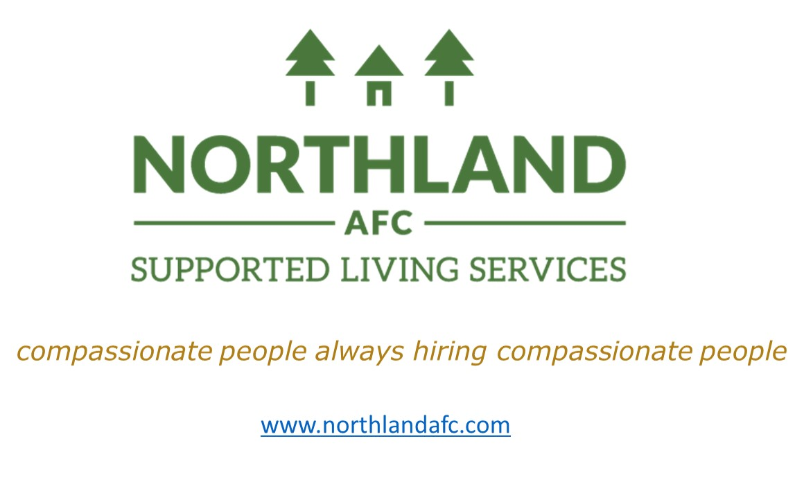 Northland AFC Supported Living Services