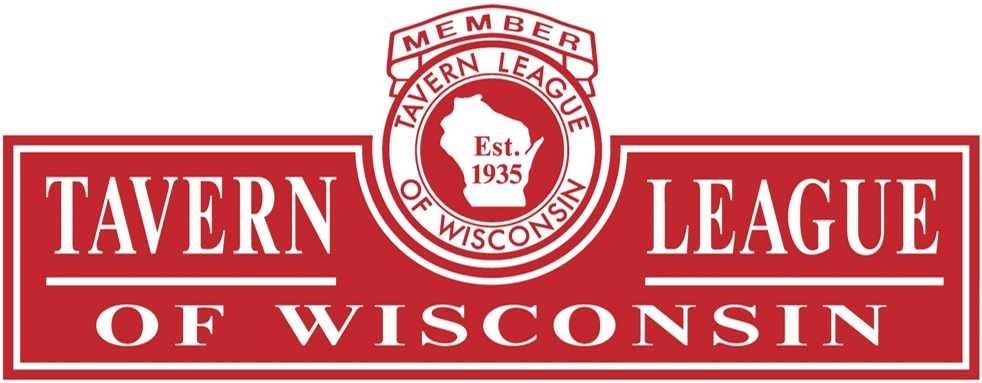 Tavern League of Wisconsin – Superior Douglas County