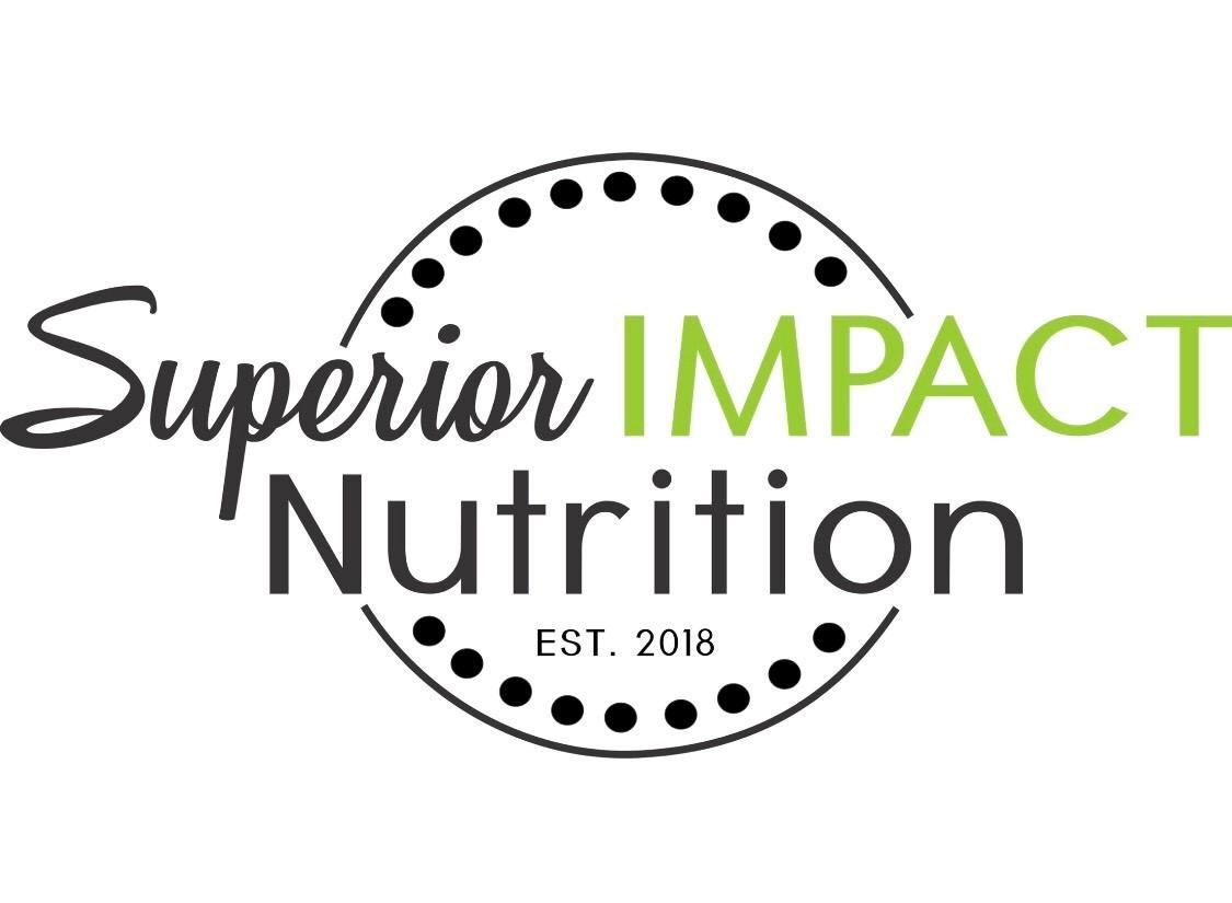 Superior Impact